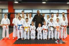 Steven-Seagal-at-All-Russian-Aikido-Festival-1