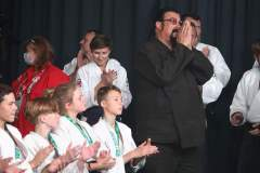 Steven-Seagal-at-All-Russian-Aikido-Festival-10