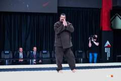 Steven-Seagal-at-All-Russian-Aikido-Festival-12