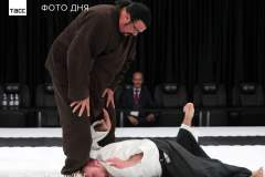Steven-Seagal-at-All-Russian-Aikido-Festival-14
