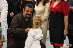 Steven-Seagal-at-All-Russian-Aikido-Festival-18