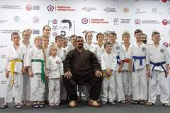 Steven-Seagal-at-All-Russian-Aikido-Festival-2