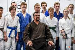 Steven-Seagal-at-All-Russian-Aikido-Festival-7