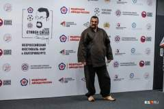 Steven-Seagal-at-All-Russian-Aikido-Festival-9